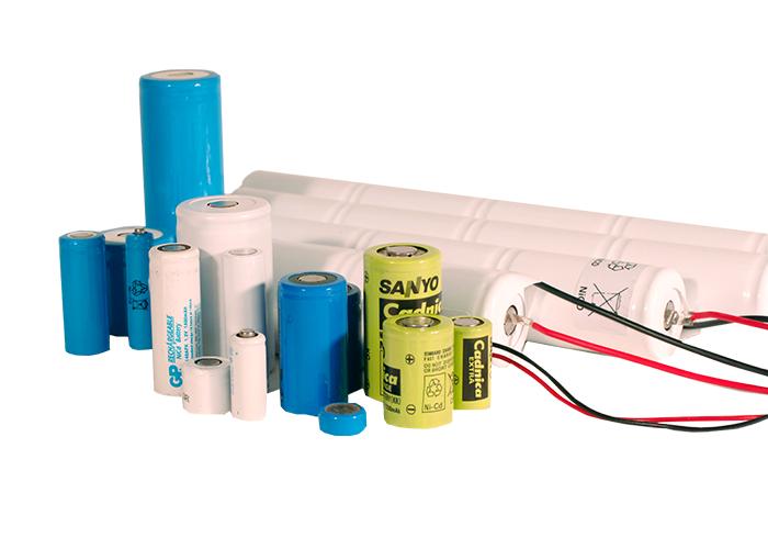 Custom-battery-packs-bundle