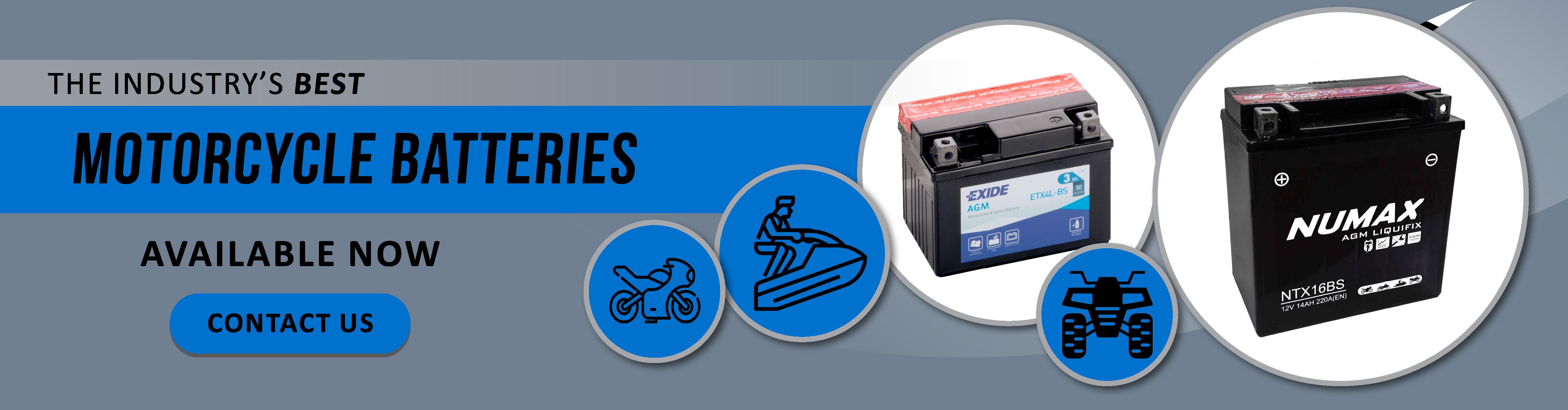Motorycle-batteries-banner