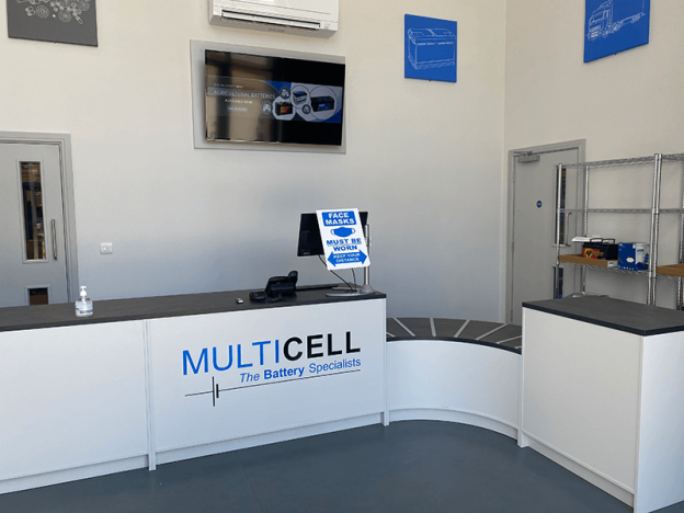 leicester-trade-counter-multicell
